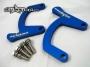 Salva supporti motore Blowsion per Yamaha Superjet